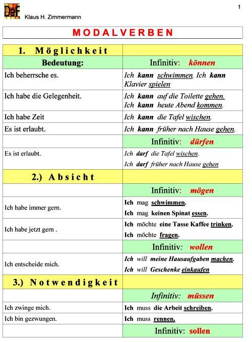 arbeitsblatt vorschule 187 deutsch als fremdsprache